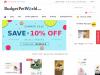 budgetpetworld.com coupons