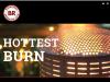 burnrightproducts.com coupons