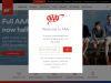 calstate.aaa.com coupons