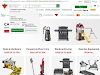 canadiantire.ca coupons