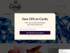 candystore.com coupons