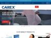 carex.com coupons