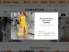 cbrstyle.com coupons