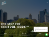 centralparksightseeing.com coupons