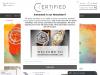certifiedwatchstore.com coupons
