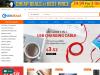cesdeals.com coupons