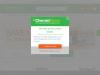 chemistdirect.co.uk coupons
