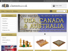 chesssets.co.uk coupons