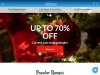 christmastreeworld.co.uk coupons