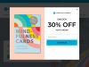 chroniclebooks.com coupons