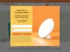 circadianoptics.com coupons