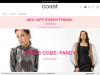 coastfashion.com coupons