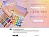 colourpop.com coupons