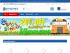 concordsupplies.com coupons