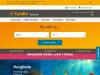 condor.com coupons