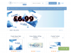 contactlenses.co.uk coupons