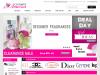 cosmeticamerica.com coupons
