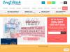 craftstash.co.uk coupons