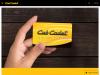 cubcadet.com coupons
