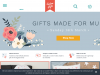 customgifts.co.uk coupons