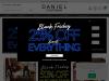 danielfootwear.com coupons