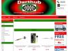 darthub.co.uk coupons