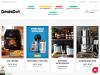 dealsdot.com coupons