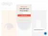 designmyworld.net coupons