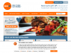 dineclub.co.uk coupons