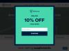 dioxyme.com coupons