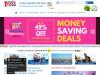 discount-london.com coupons