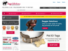 doggiesolutions.co.uk coupons
