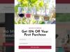 drinkpurewine.com coupons