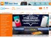 dx.com coupons
