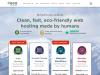 ecowebhosting.co.uk coupons