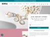 effyjewelry.com coupons