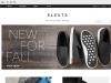 elevtd.shoebuy.com coupons