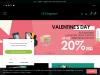 enegitech.com coupons