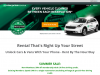 enterprisecarclub.co.uk coupons