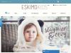 eskimokids.com coupons