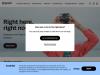 eu.polaroid.com coupons