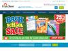 evan-moor.com coupons