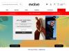 evolveclothing.com coupons