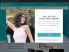 eyeconic.com coupons