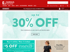 famousfootwear.ca coupons