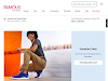 famousfootwear.com coupons