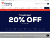 fanatics.co.uk coupons