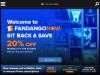 fandangonow.com coupons