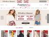 fashionmia.com coupons