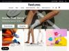 feetures.com coupons